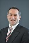 Dr. Mark Bussin