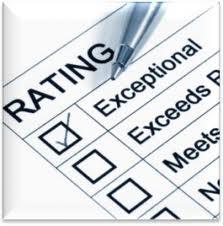 perf ratings